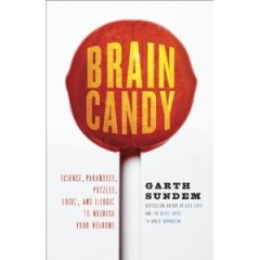 book brain candy
