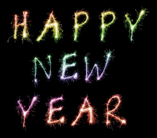 happy_new_year_color