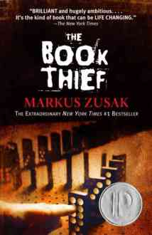 book-thief_custom-5556fa04c9c8b2854fecdce5f096940a892255db-s6-c10