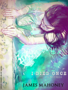 i-died-once-cover
