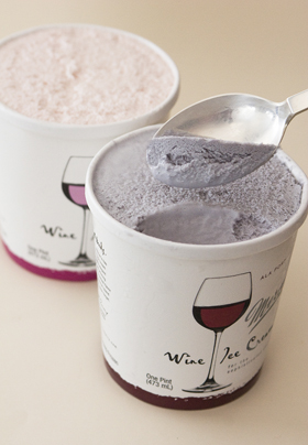 mercer-wine-ice-cream-2