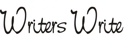 cropped-writers-write-logo-large1