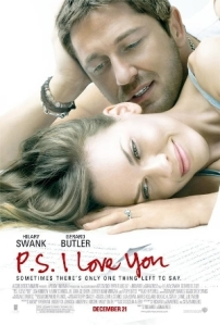 PS_I_Love_You_(film)